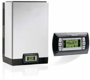 dampfgenerator für dampfbad