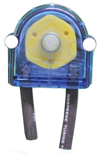 ERsatzpumpenkopf für Duftstoffpumpe