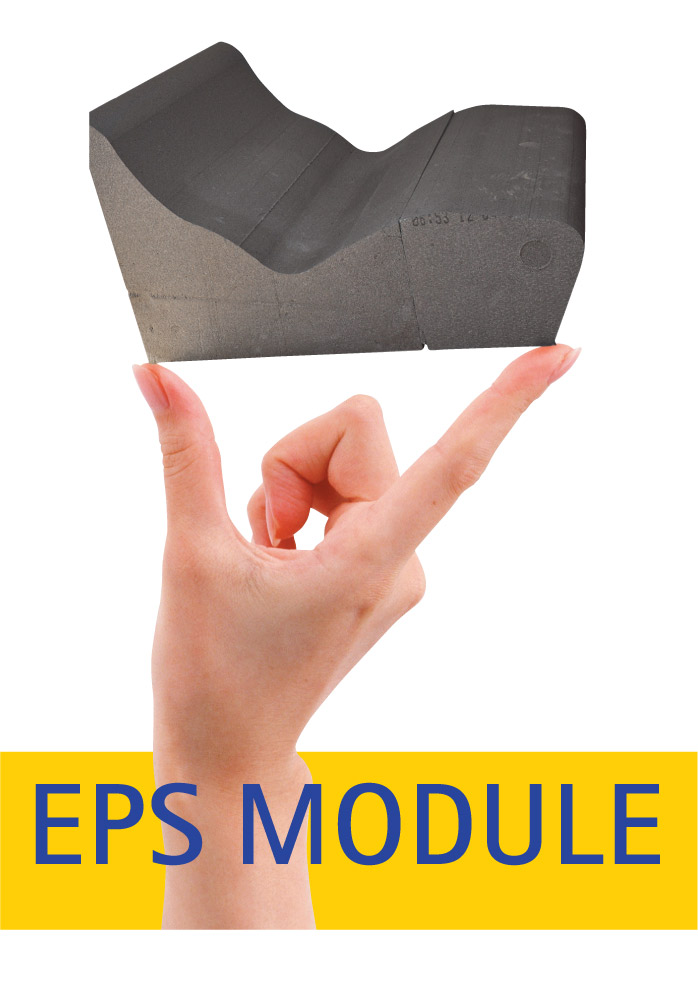 EPS-Module-individuell