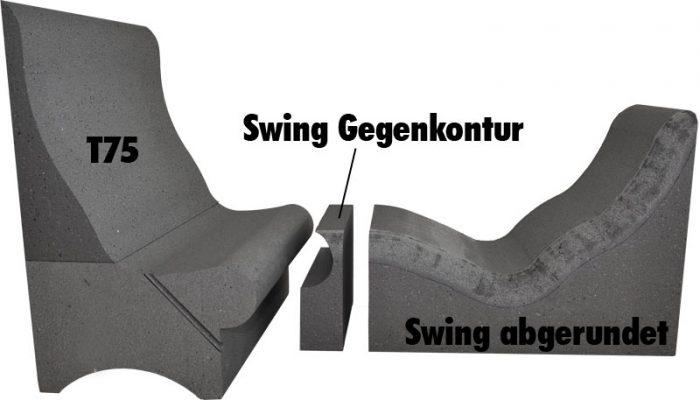 EPS Liege Swing-T75_rund
